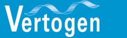 Vertical Wind Turbines - Vertogen Ltd - UK